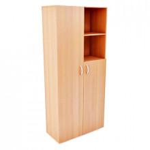 Шкаф для документов, 800x360x1800мм, ФШД11