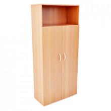 Шкаф для документов, 800x360x1800мм, ФШД12