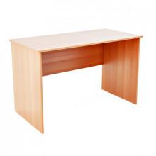 Письменный стол, 1200х600х750 мм, ФСА01