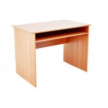 Компьютерный стол, 1000х600х750 мм, ФСК02