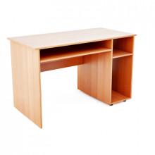 Компьютерный стол, 1200х600х750 мм, ФСК03
