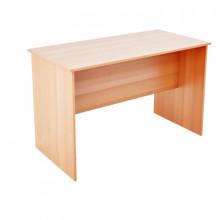 Письменный стол, 1200х600х750 мм, ФСА02