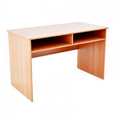 Письменный стол, 1200х600х750 мм, ФСА03