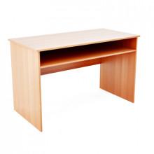 Письменный стол, 1200х600х750 мм, ФСА04
