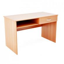 Письменный стол, 1200х600х750 мм, ФСА05