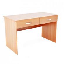 Письменный стол, 1200х600х750 мм, ФСА06