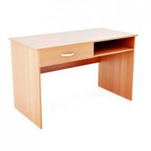 Письменный стол, 1200х600х750 мм, ФСА07