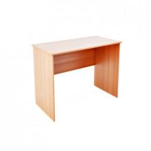Письменный стол, 800х600х750 мм, ФСА12