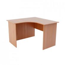 Письменный стол, 1200х1200х750 мм, ФСКУ08