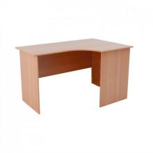 Письменный стол, 1400х900х750 мм, ФСКУ09L/R