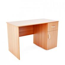 Письменный стол, 1200х600х750 мм, ФСП02