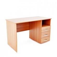 Письменный стол, 1200х600х750 мм, ФСП03