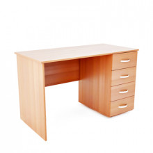 Письменный стол, 1200х600х750 мм, ФСП04