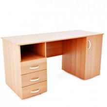 Письменный стол, 1500х600х750 мм, ФСП08