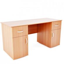 Письменный стол, 1500х600х750 мм, ФСП09