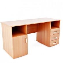Письменный стол, 1500х600х750 мм, ФСП10