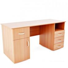 Письменный стол, 1500х600х750 мм, ФСП11