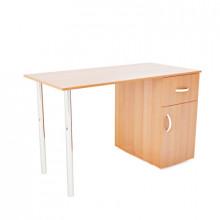 Письменный стол, 1200х600х750 мм, ФСП14