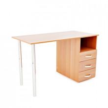 Письменный стол, 1200х600х750 мм, ФСП15