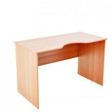 Эргономичный стол, 1200х600х750 мм, ФСЭ01
