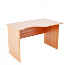 Эргономичный стол, 1200х600х750 мм, ФСЭ02