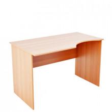 Эргономичный стол, 1200х600х750 мм, ФСЭ03