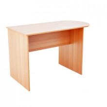 Стол приставной, 1200х600х750мм, ФПР01