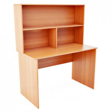 Стол с надстройкой, 1200x600x1450мм, ФСН05