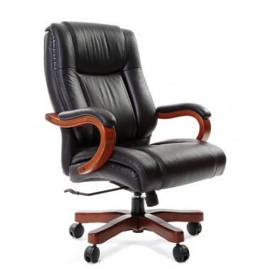 Кресло руководителя CHAIRMAN 503