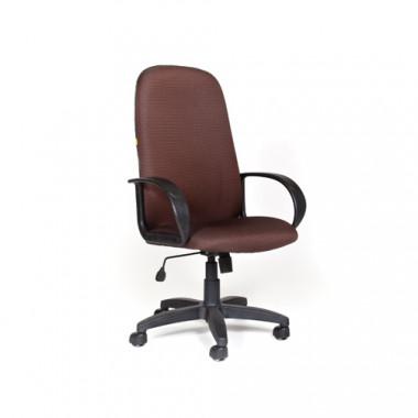 Кресло руководителя CHAIRMAN 279 ткань TW