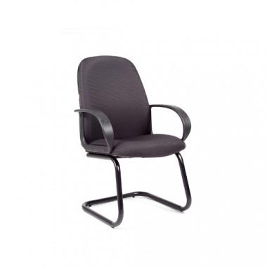 Конференц-стул Эльф Н/П ткань стандарт