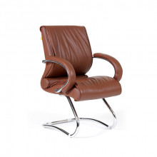 Конференц-стул CHAIRMAN 445