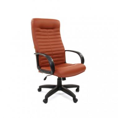 Кресло руководителя CHAIRMAN 480 LT