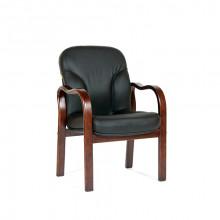 Конференц-стул CHAIRMAN 658