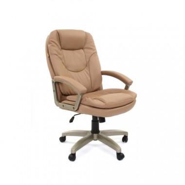 Кресло руководителя CHAIRMAN 668 LT
