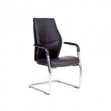 Конференц-стул CHAIRMAN Vista V