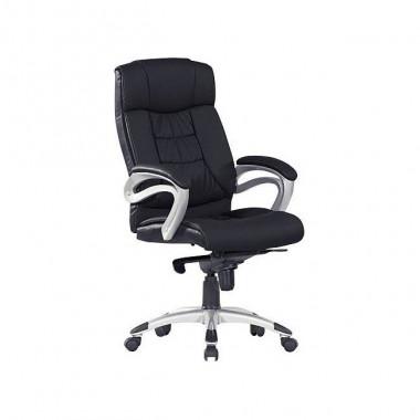 Кресло руководителя Джордж (George)