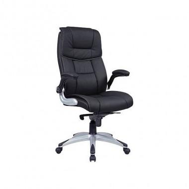 Кресло руководителя Николас (Nickolas)