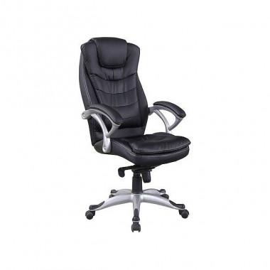 Кресло руководителя Патрик (Patrick)