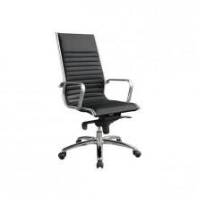 Кресло офисное Роджер (Roger)
