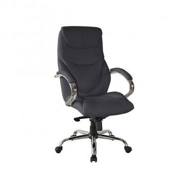 Кресло руководителя Вегард (Vegard)