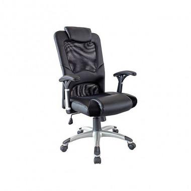 Кресло руководителя Винсент (Vincent)