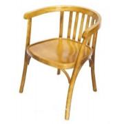 """Кресло """"Алекс"""""""