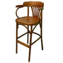"""Барное кресло """"Аполло"""""""