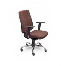 Кресло для персонала Аурис