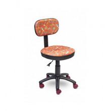 Кресло на колесах Эрго, б/п, ткань детская НY