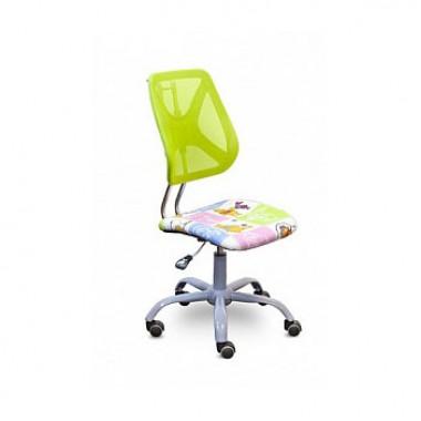 Кресло на колесах KID-S C-01