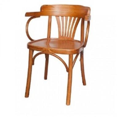 """Кресло """"Классик"""""""