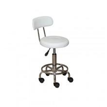 Кресло, ET-9040-2A