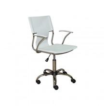 Кресло, ET-9127